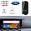 Bán Android box cho hãng xe Ô Tô Ford, Mecedes, Audi, Suzuki