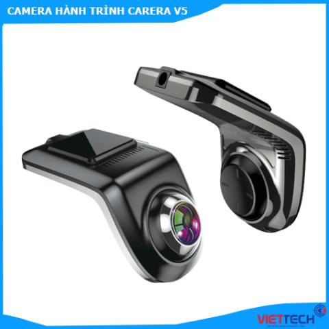 Camera hành trình Vietmap V5 tích hợp DVD Android Cao Cấp