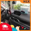 Thiết Bị HUD H1X Vietmap Hiển Thị Thông Tin Cảnh Báo Tốc Độ
