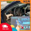 Thiết Bị HUD Vietmap H1N Báo Tốc Độ Giới Hạn, Chỉ Đường, Camera Giao Thông