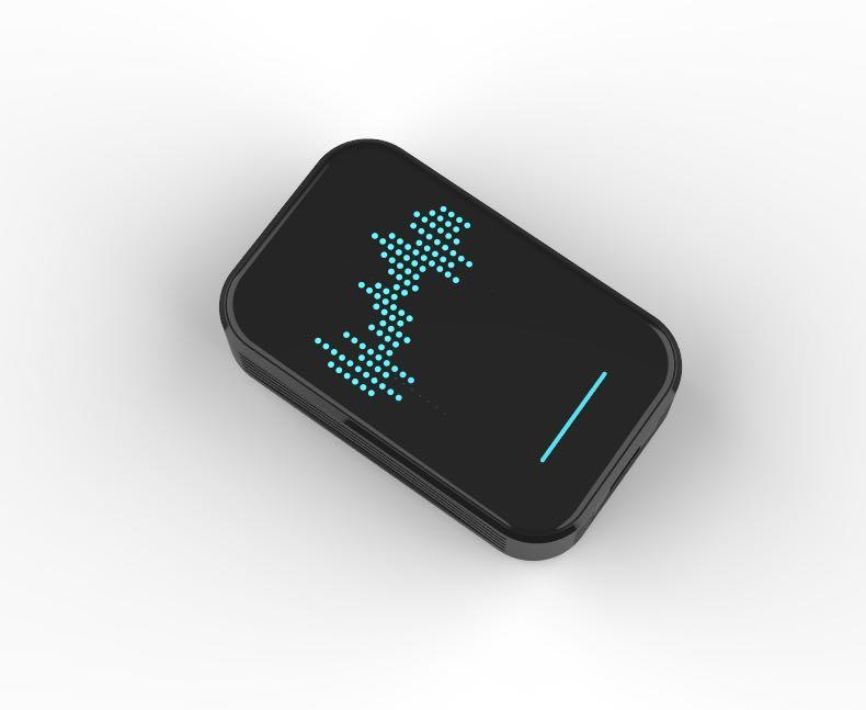 Bộ android box cho xe ô tô