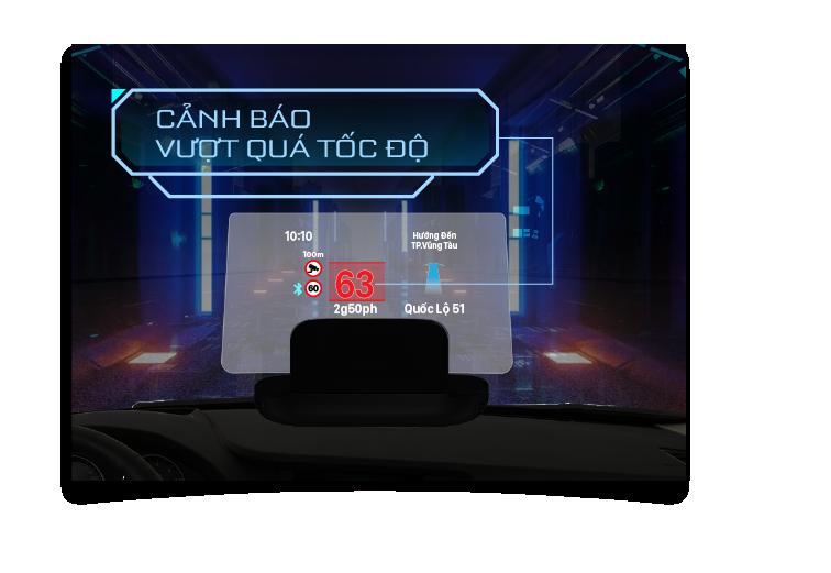 BAO-VUOT-TOC-DO-H1AS-08.png