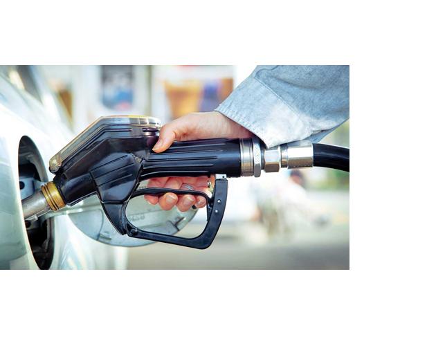 V1i giúp tiết kiệm nhiên liệu