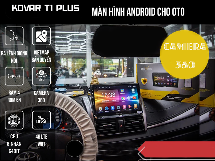 DVD-Android-Kovar-T1-Plus-360.png